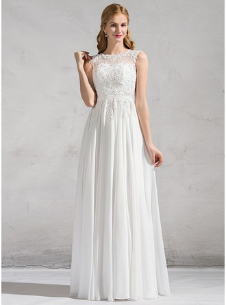 120 Vestidos De Noiva Simples E Barato