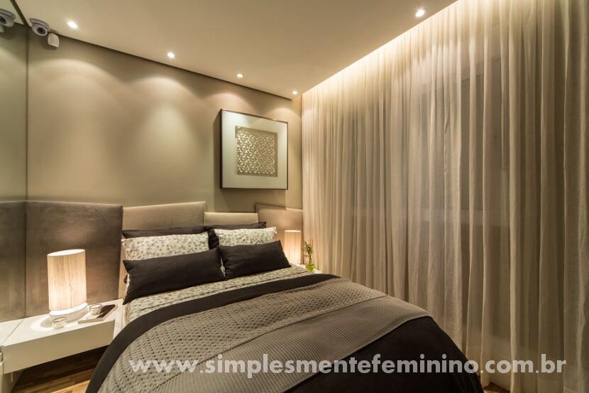 apartamento-de-90m-decorado-modelo-decoracao (10)