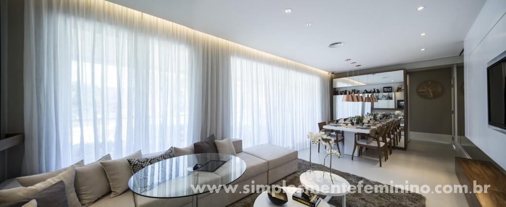 apartamento-de-90m-decorado-modelo-decoracao (2)