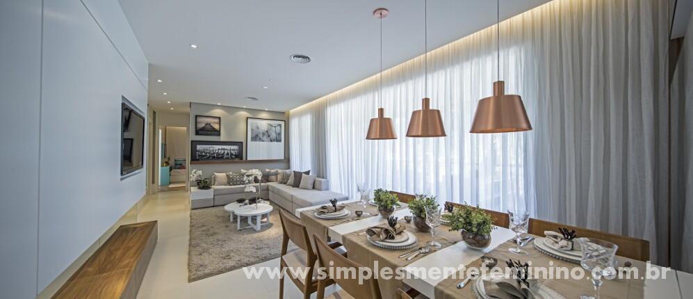 apartamento-de-90m-decorado-modelo-decoracao (3)