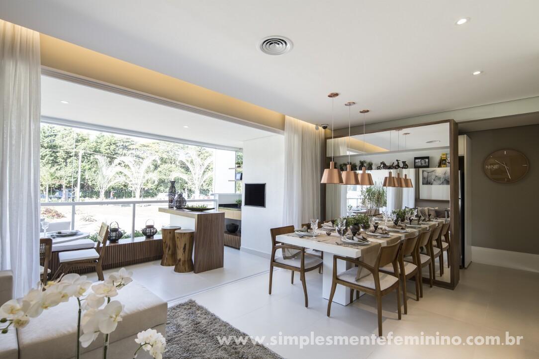 apartamento-de-90m-decorado-modelo-decoracao (4)
