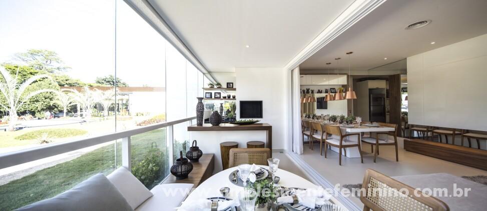 apartamento-de-90m-decorado-modelo-decoracao (5)