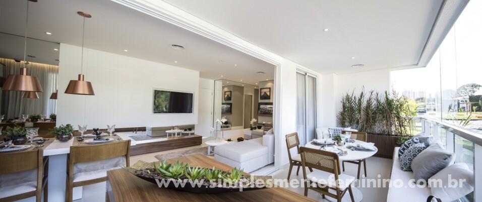 apartamento-de-90m-decorado-modelo-decoracao (6)
