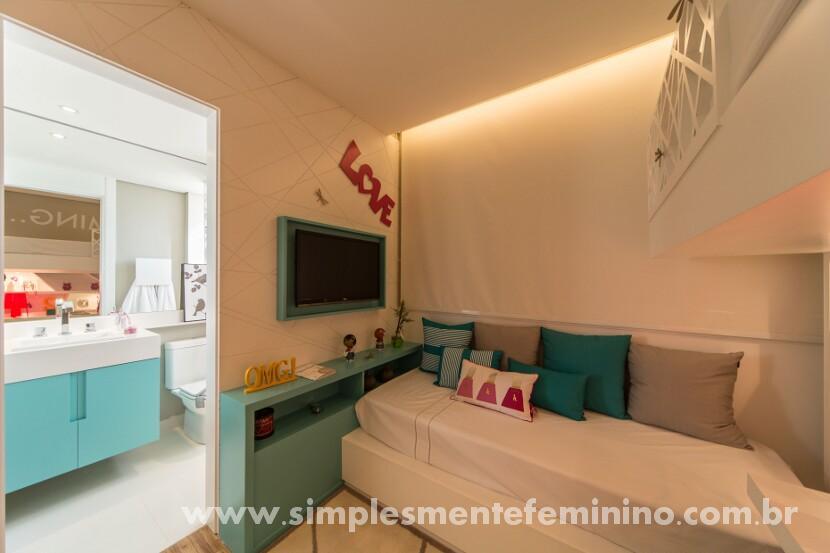 apartamento-de-90m-decorado-modelo-decoracao (8)