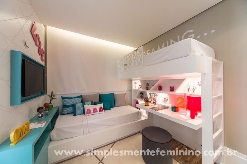 apartamento-de-90m-decorado-modelo-decoracao (9)