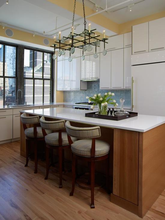 cozinha Americana (1)
