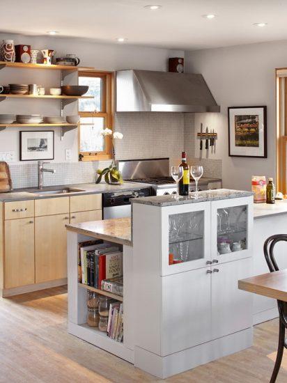 cozinha Americana (10)