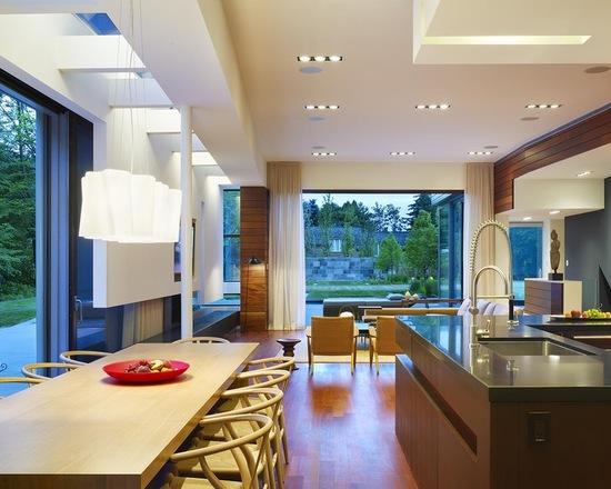 cozinha Americana (14)