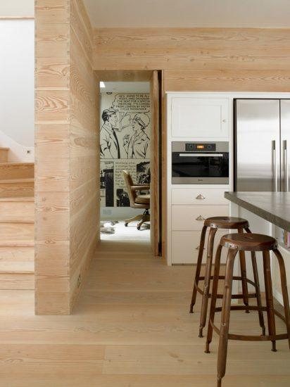 cozinha Americana (15)