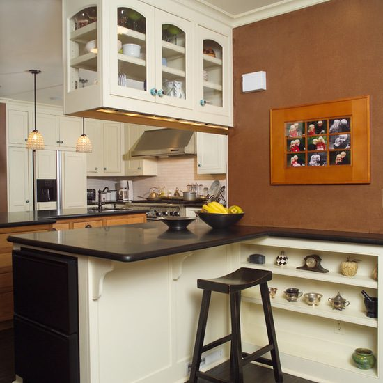 cozinha Americana (21)