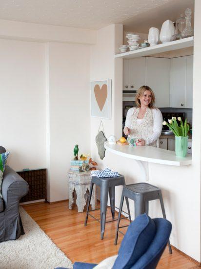 cozinha Americana (26)
