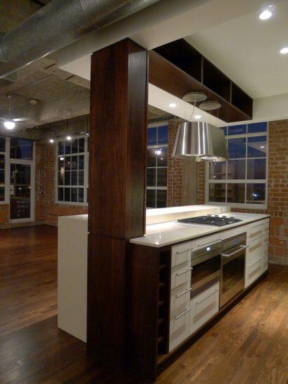 cozinha Americana (27)