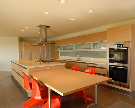 cozinha Americana (3)