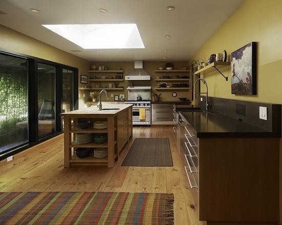 cozinha Americana (4)