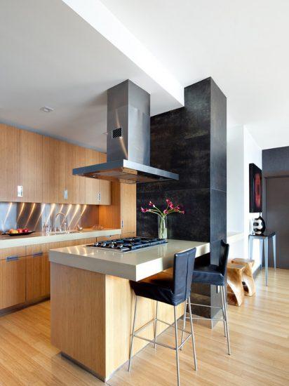 cozinha Americana (6)