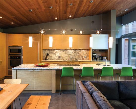 cozinha Americana (8)