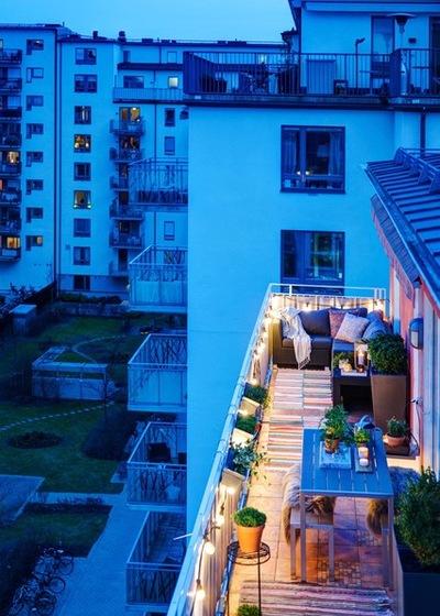 decoracao-decks-patios-varandas (11)