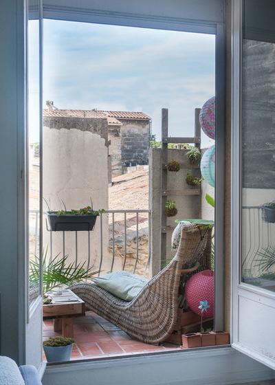 decoracao-decks-patios-varandas (12)