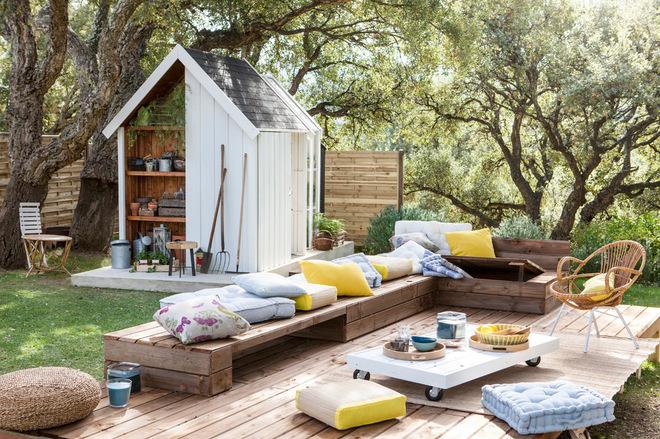 decoracao-decks-patios-varandas (14)