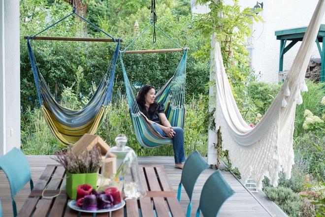 decoracao-decks-patios-varandas (15)
