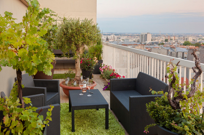 decoracao-decks-patios-varandas (17)