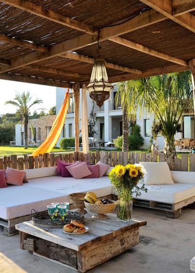 decoracao-decks-patios-varandas (2)