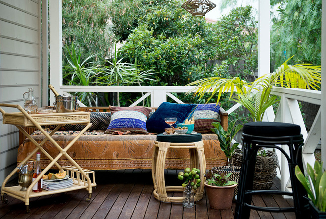 decoracao-decks-patios-varandas (24)
