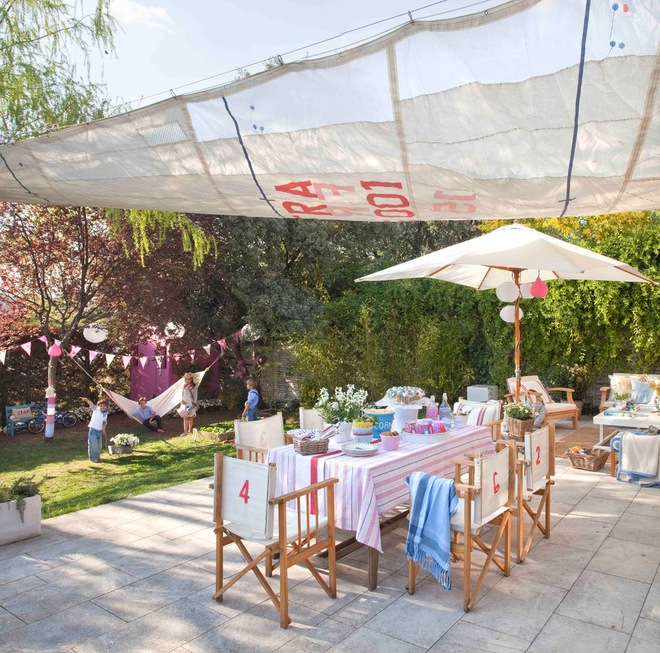 decoracao-decks-patios-varandas (25)