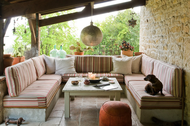 decoracao-decks-patios-varandas (5)