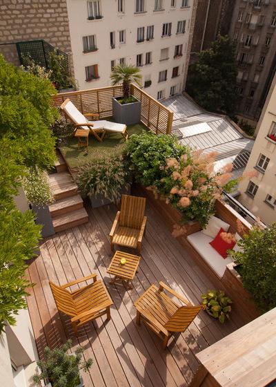 decoracao-decks-patios-varandas (8)