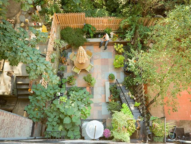 decoracao-quintal (1)