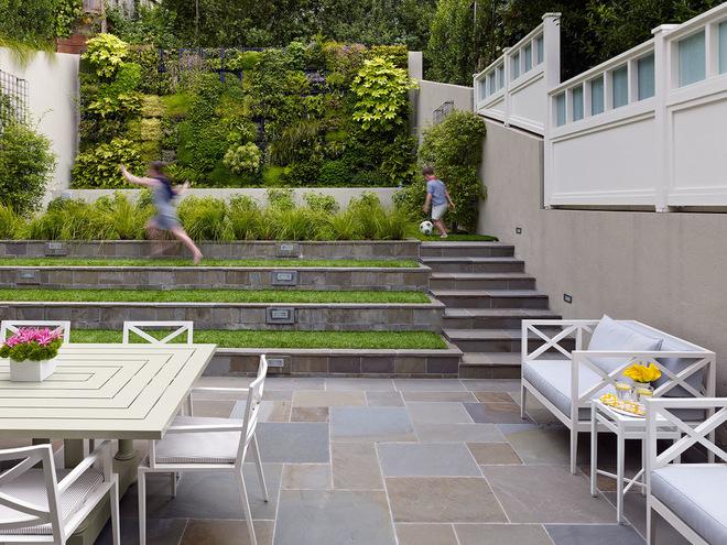decoracao-quintal (10)