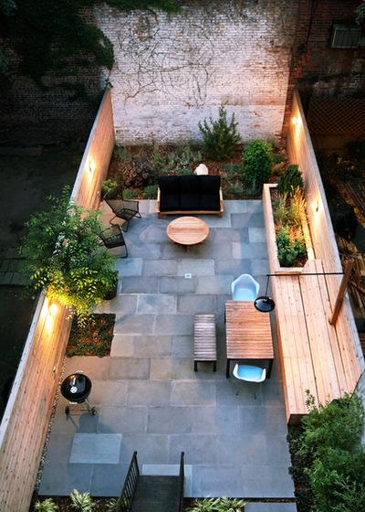 decoracao-quintal (14)