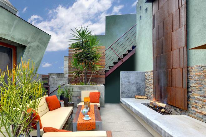 decoracao-quintal (2)