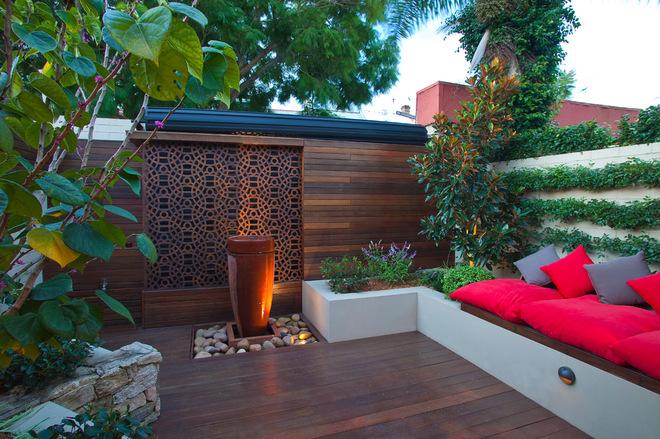 decoracao-quintal (4)
