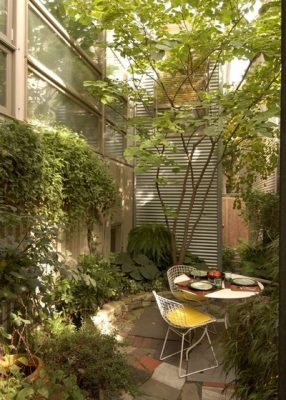 decoracao-quintal (5)