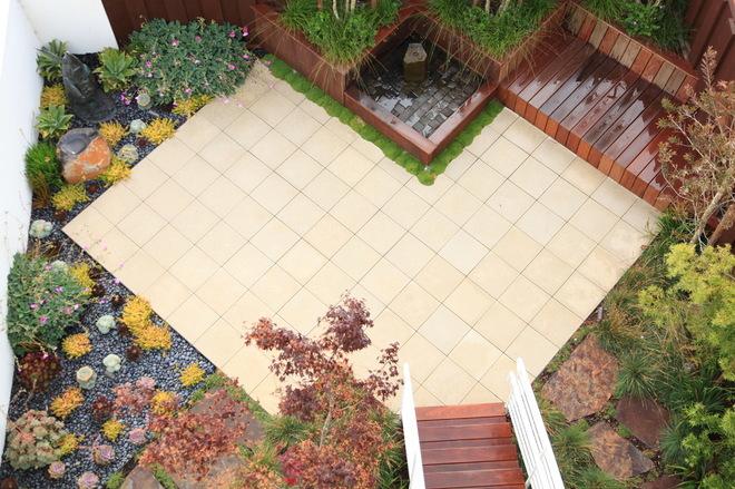 decoracao-quintal (6)