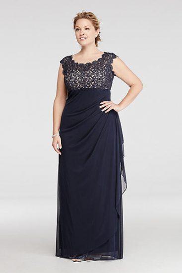 mae-da-noiva-vestido-aluguel (2)
