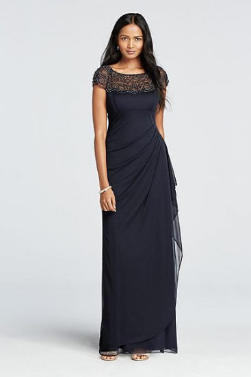 mae-da-noiva-vestido-aluguel (5)