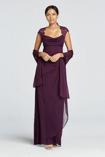 mae-da-noiva-vestido-aluguel (6)