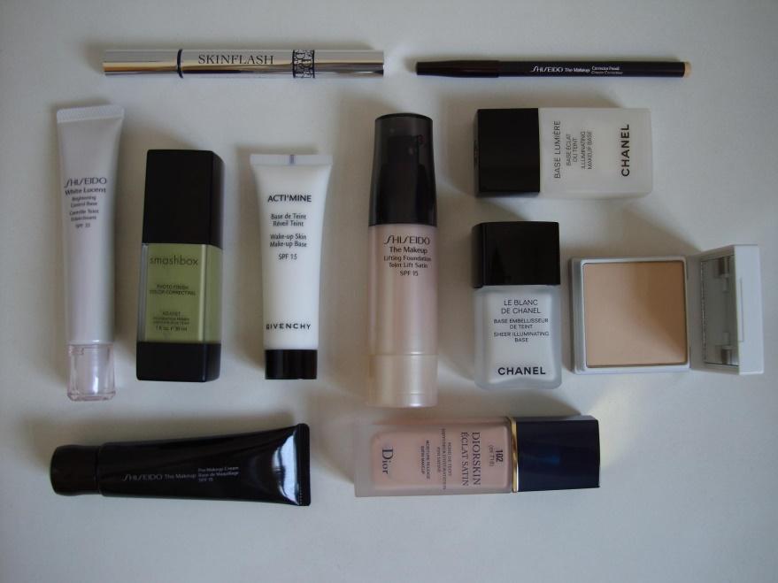 maquiagem-durar-mais-1