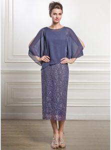 moda-evangelica-vestido-festa (1)