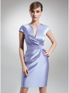 moda-evangelica-vestido-festa (10)
