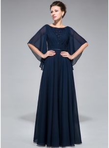 moda-evangelica-vestido-festa (11)