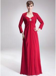 moda-evangelica-vestido-festa (12)