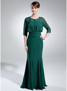 moda-evangelica-vestido-festa (13)