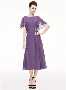 moda-evangelica-vestido-festa (14)