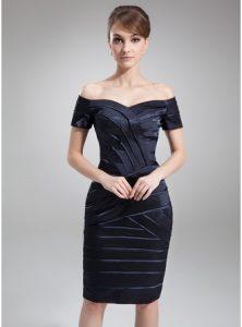 moda-evangelica-vestido-festa (15)