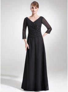 moda-evangelica-vestido-festa (16)