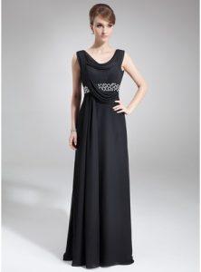 moda-evangelica-vestido-festa (17)